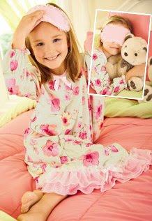 ملابس نوم للاطفال 6.jpg
