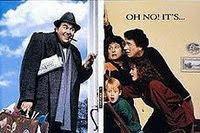 Uncle Buck.