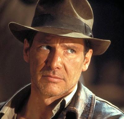 Torna Indiana Jones, nel 2019 ancora la premiata ditta Spielberg Ford
