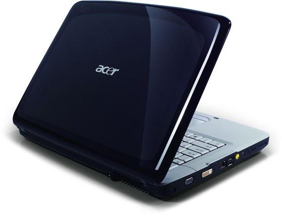 Acer aspire 5720g bluetooth driver tasteseven.