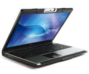 Acer Aspire 9510 Intel Chipset Drivers Update