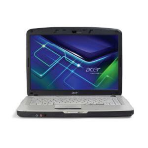 Driver Wireless Acer Aspire Z