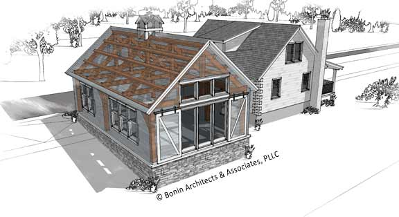 Home Addition Plans Home Addition Ideas Home Addition Costs House ...
