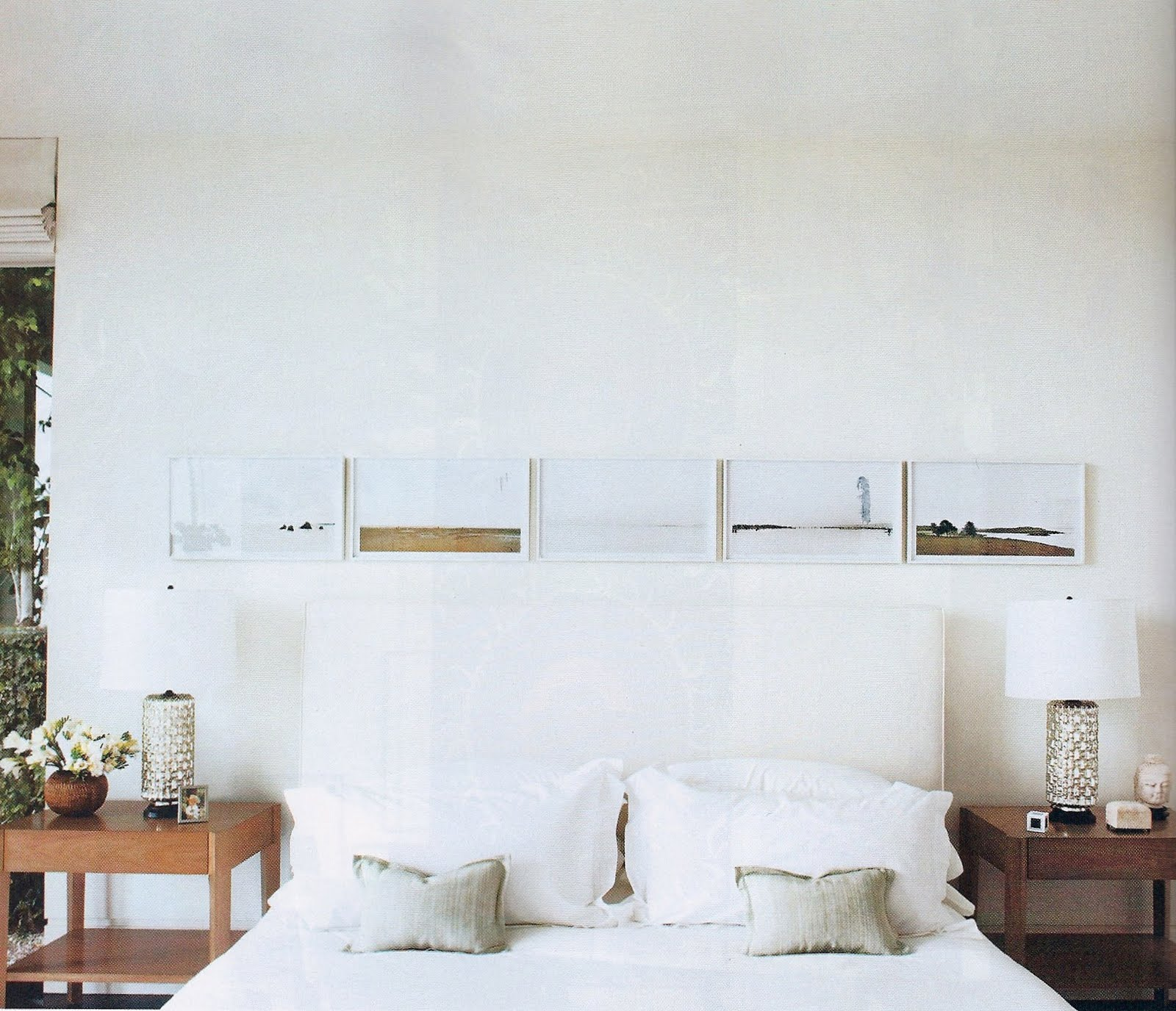 London Bedroom Accessories Elle Decor Bedroom Trendy Bedroom Lighting Master Bedroom Accessories: SPACE FOR INSPIRATION: Guest Post 03: 'Cozying Up For