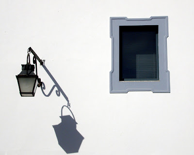 Fotografías de ventanas en Portugal by Flickr Users