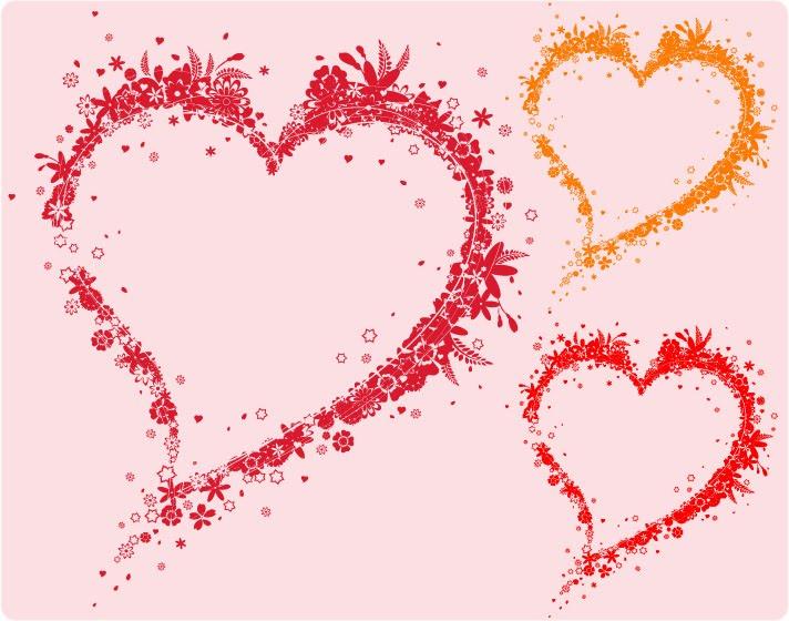 Todo Msn Chat: Ver Imágenes Hermosas Para San Valentín