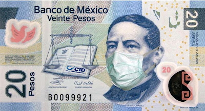 http://4.bp.blogspot.com/_EZ38IjI0pK4/Sfp1FpbRGiI/AAAAAAAAJNI/u1abRSKZ_LQ/s400/Nuevo+billete+de+20+pesos+(Medium).jpg
