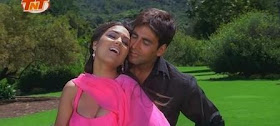 Bollywood Zone Andaaz 2003 Dvdrip Ac3 5 1 All Videos