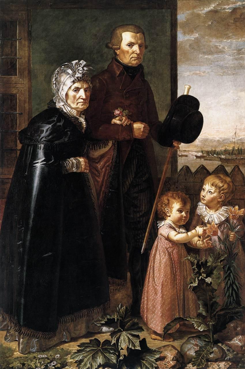 [Philipp+Otto+Runge+(23+July+1777+–+2+December+1810)+-the-artist-s-parents.jpg]
