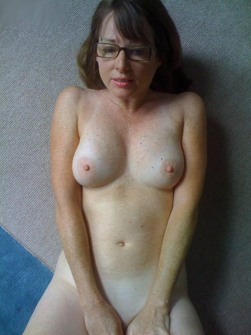 Opinion the Sexy mid age milf naked will