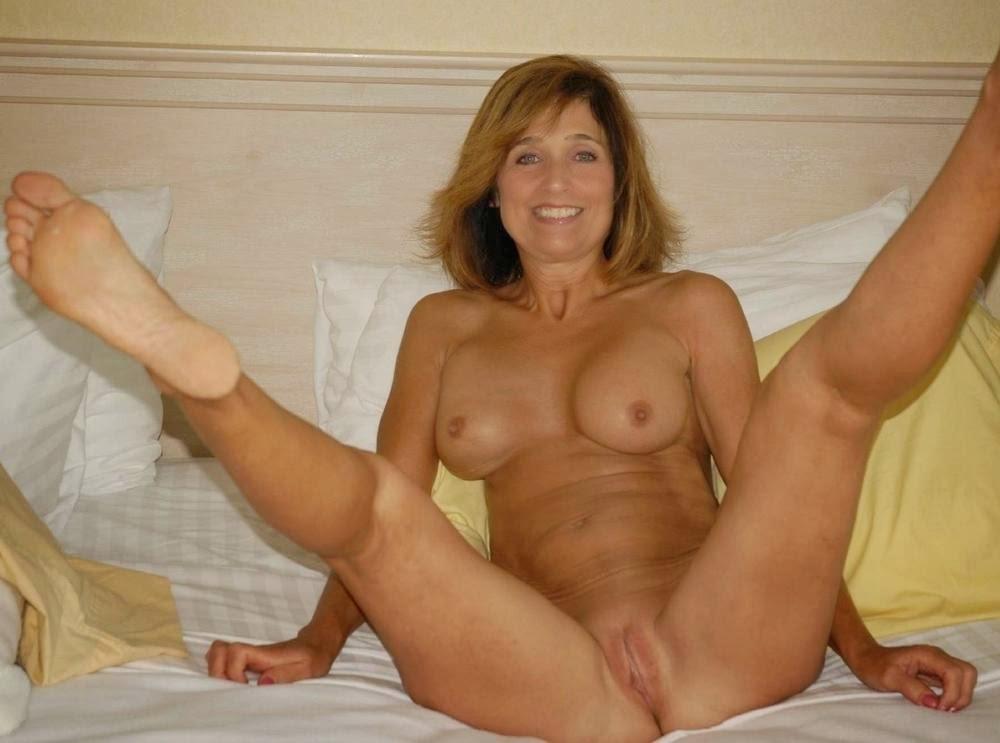 Sexycams69 net couple horny sex webcam
