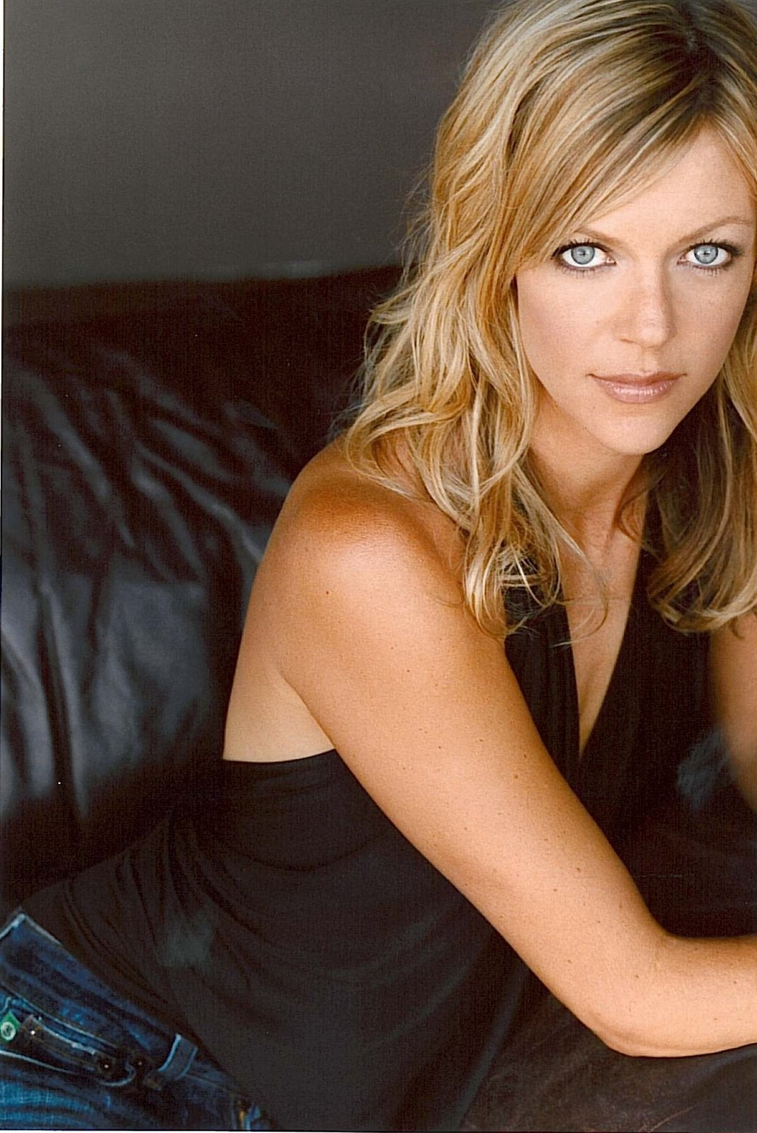 Kaitlin olson related to olson twins