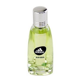 Budget Perfumes