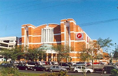 Shopping s de Porto Alegre fda5376208c