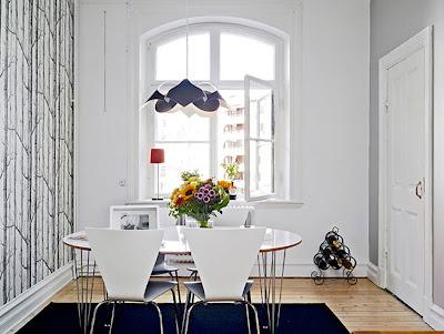 Immagini appartamenti moderni for Appartamenti moderni immagini