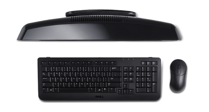 Dell Inspiron One 19 Desktop Price India | All in one ...