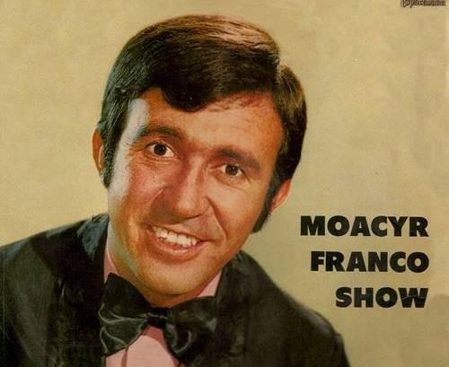 Moacir Santos   Discography   Discogs