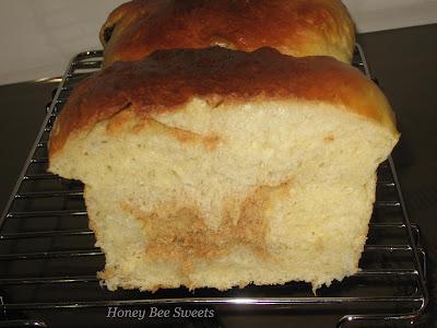 Bread Cum 31