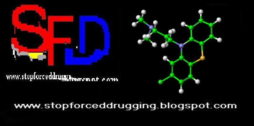 stop forced drugging new zealand SFD