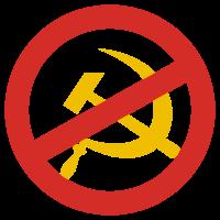 https://4.bp.blogspot.com/_EkFHf-l3n7M/SypDCEDDr9I/AAAAAAAAAdM/jYbUkTMq0M0/S220/anticommunism.png