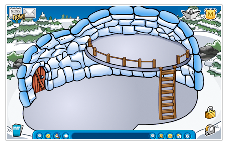 Club penguin igloo codes : Marcy power tower