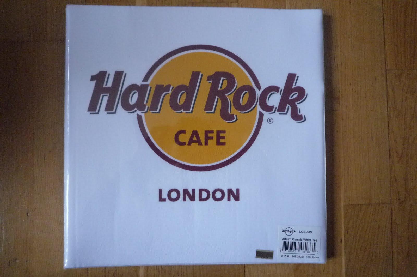 Buy Hard Shirts London Rock Cafe T 0OyvNP8wmn
