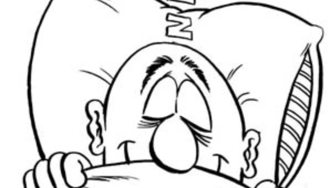 Tidur Sebaiknya Tidak Dengan Lampu Menyala ~ Dede Muchyi Blog