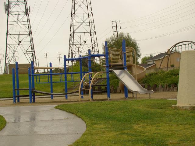 Fulton Park, Fountain Valley, CA