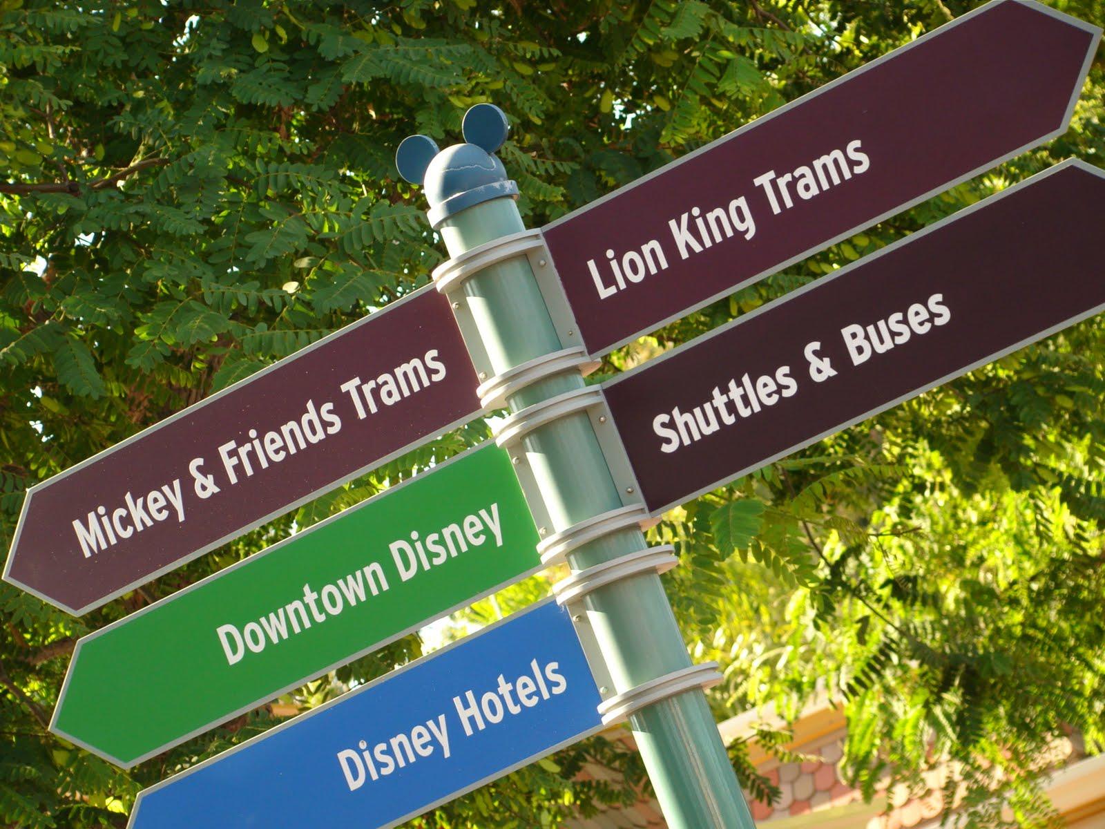 Disneyland Resort S Top Spots For Toddlers