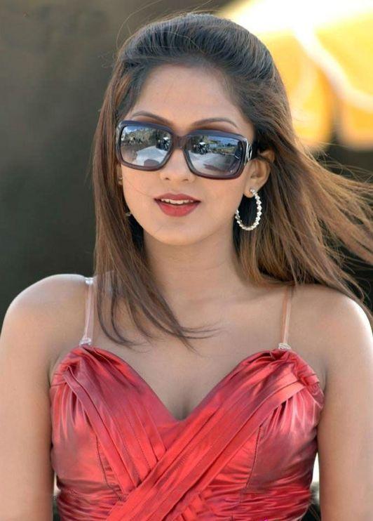 Tamil Hot Actress Hot Photos Sheela Tamil Hot Actress -9264