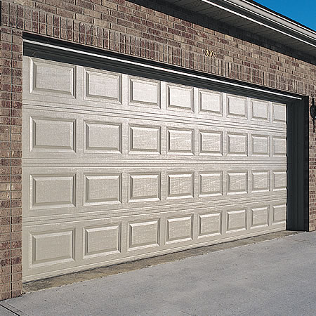 Atlanta Garage Door