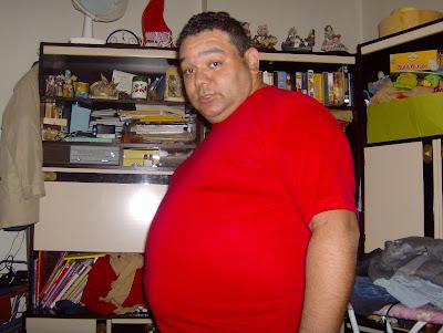 tornei di perdita di peso