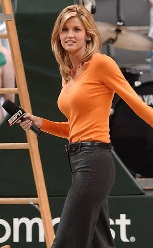 Carrie tucker miss new york 2001 sex tape 4