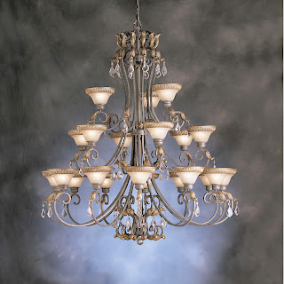 lighting and living, chandelier lighting lights, lighting for home, home interiors