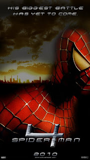 spiderman 4, villain, peter parker, sam raimi. columbia pictures, mary jane watson, who will be villain on spiderman 4, carnage, morbius, the lizard