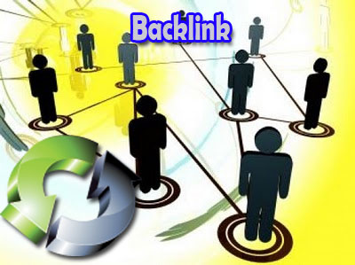 Get 1000 Auto-Approve High Pr DoFollow Backlink List (February 2011)