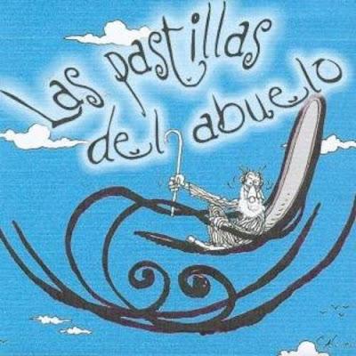 Primer CD 2003