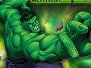 Hulk Igrice