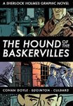BUY 'THE HOUND OF THE BASKERVILLES'