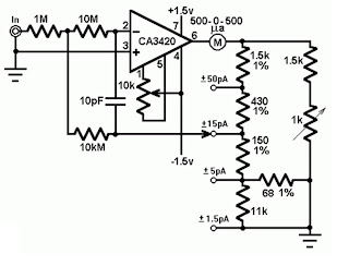 Pico Wiring Relay as well  on hid 12v wiring harness controller