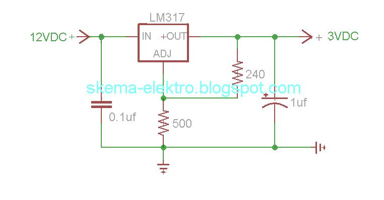 Dc To Ac Power Inverter Schematic also Rangkaian Sederhana Penurun Tegangan 12 also Current Limiting also 12v Dc Ups For  work Equipment moreover 2x60w Class D  lifikator Ilginc Bir Tasarim 220v Regule. on 12 volt dc power supply schematic