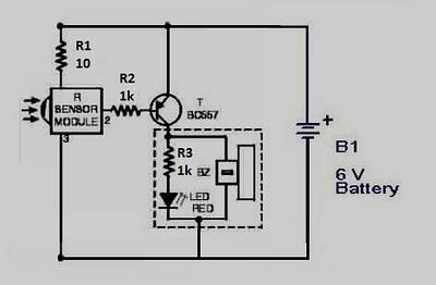 Generac Remote Start Wiring Diagrams Kohler Generator