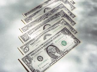TRM - Precio del dólar para el 22 de junio de 2017