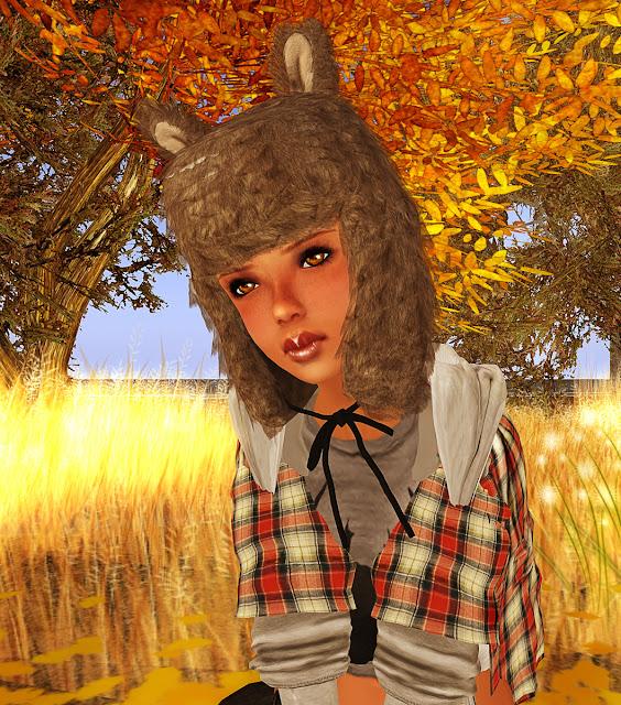 virtual lady coco