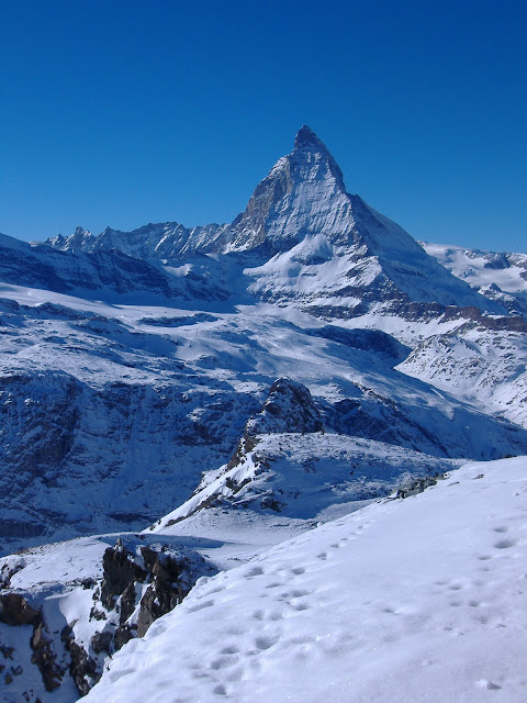 best things to do in zermatt switzerland