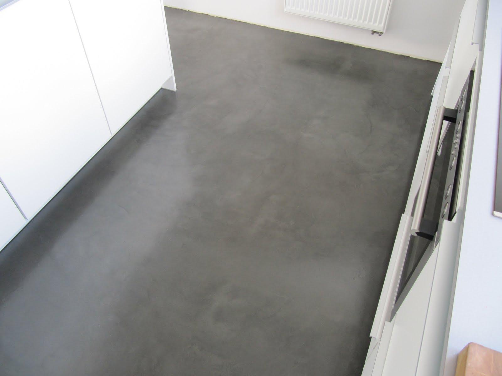 Fußboden Betonoptik ~ Fußboden beton details zu ziro ceralan plus mineral designboden