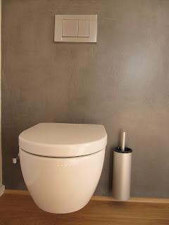 beton unique beton cire juli 2010. Black Bedroom Furniture Sets. Home Design Ideas