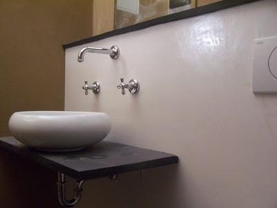 ungeziefer in der wohnung bestimmen inneneinrichtung und m bel. Black Bedroom Furniture Sets. Home Design Ideas