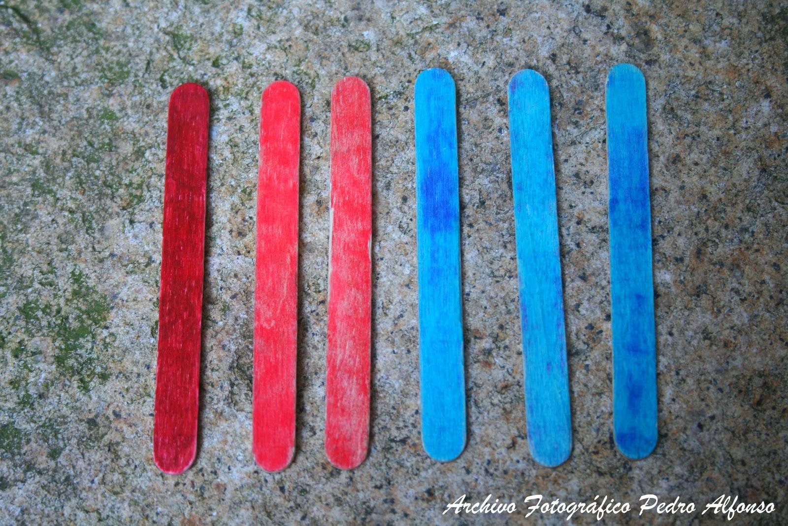 Zorro corredero de cadalso de los vidrios las tablillas for Las tablillas