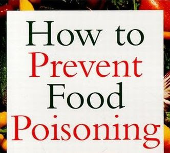 Mushroom Food Poisoning Treatment